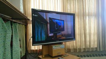 B2d7DpbCIAIeXAv.jpglarge.jpg